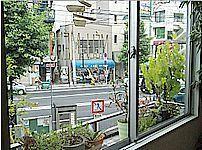 メリメロ窓から.jpg
